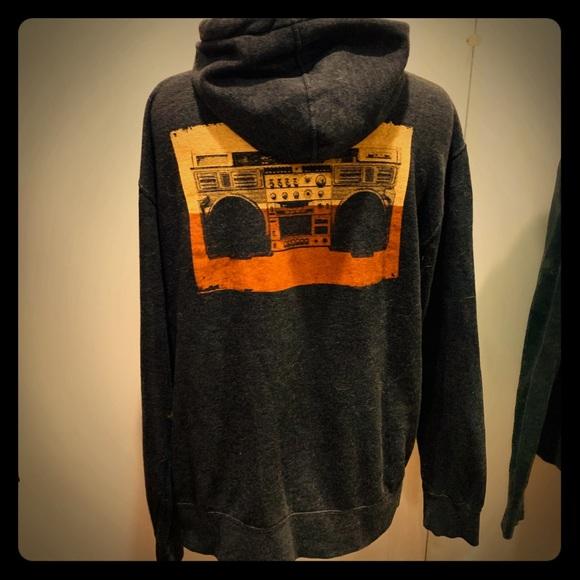 The Mars Volta Mens Crew Neck Hoodie Crew Neck Sweatshirt Winter Hoodie Long Sleeve